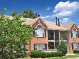 3 Bedroom Houses For Rent In Jackson Tn Jackson Apartments And Houses For Rent Near Jackson Tn Page 4