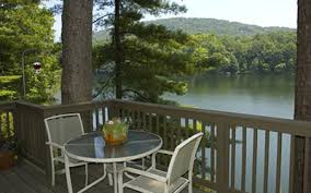 featured big canoe homes for sale