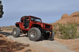jeep rock crawler flex rolling stock everything you need to know about wheels and tires