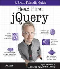 javascript tutorial head first o reilly media appnee freeware group page 8
