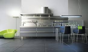 Office Kitchen Designs Attractive Kitchen Office Design Ideas Office Kitchen Design