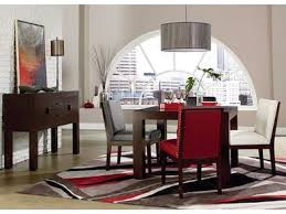 Square Dining Table And Chairs Dining Room Furniture Tate Furniture Phenix City Al And