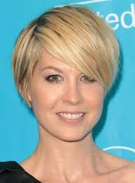 small hair truly hair cuts you ll adore hairstyle tips