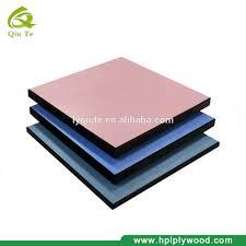 Hpl Laminate Flooring Matte High Pressure Laminate White Formica Hpl Laminate Sheet