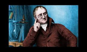 Famous People With Color Blindness John Dalton Biography Facts And Pictures