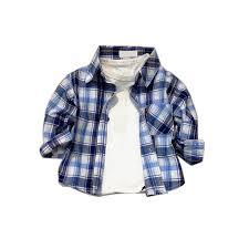 children s shirts kamos t shirt