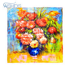 cool vases promotion shop for promotional cool vases on aliexpress com