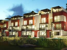 new homes in newport beach ca homes for sale new home source