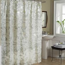 bath shower curtain cost your privacy with bed bath and beyond shower curtain cost your privacy with bed bath and beyond shower curtain