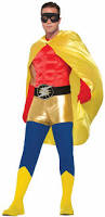 halloween costume with cape super hero costume cape men women halloween villain magician