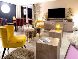 chambre d hote valloire chambre d hote valloire unique 15 hotels valloire savoie et ses