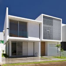 contemporary concrete homes designs plans haammss images on