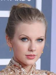 hairstyles for foreheads that stick out on a woman pull it all back a little bit of height in the front and some