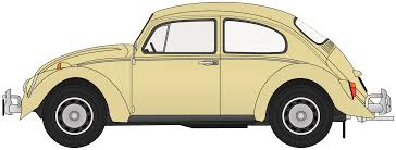 old volkswagen drawing volkswagen beetle cliparts free download clip art free clip