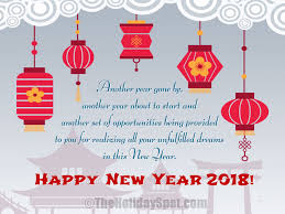 lunar new year cards new year greeting cards