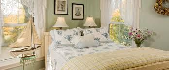 Bed And Breakfast Bar Harbor Maine Southwest Harbor Maine Lodging Harbour Cottage Bed U0026 Breakfast Inn