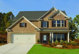 manteca homes for sale property search in manteca