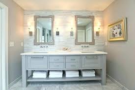 bathroom vanity ideas inspirational grey vanity bathroom for grey vanity 13 gray vanity