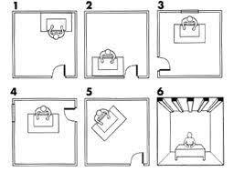 Office Feng Shui Desk Feng Shui Bedroom Desk Position Functionalities Net