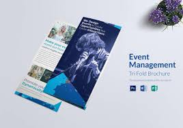 fold brochure template 23 event brochure templates psd designs free premium templates