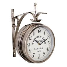 horloge murale cuisine originale impressionnant horloge murale cuisine originale avec horloge murale