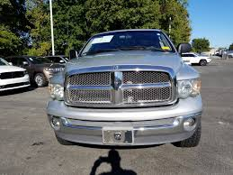 used dodge ram under 8 000 for sale used cars on buysellsearch