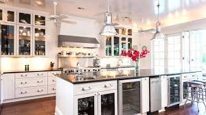 Kitchen Island Extractor Fans Ceiling Fan Ceiling Extractor Fans Kitchen Australia Diane