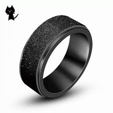 cost of wedding bands wedding rings low cost wedding rings mens wedding bands titanium