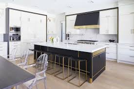 best kitchen cabinets mississauga stutt kitchens custom kitchen cabinets mississauga and toronto