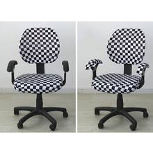 computer chair covers compare prices on cover office chair online shopping buy low