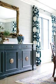 blue gray dining room ideas 94 elegant dining room with grey walls