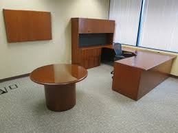 Used Office Furniture Fort Myers Fl by Used Office Furniture For Sale Tampa Fl Office Furniture 911