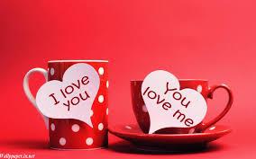 love wallpaper download qygjxz