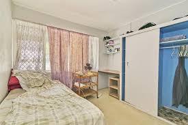 Bedroom Furniture Loganholme 40 Smith Road Woodridge Qld 4114 For Sale Realestateview