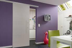 Sliding Wooden Doors Interior Sliding Wooden Doors Made To Measure Sliding Top Hung Doors