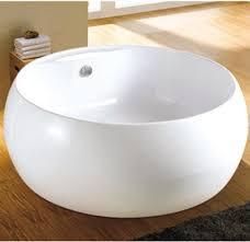 Round Bathtub China Big Round Bathtub Free Standing Bathtub China Acrylic