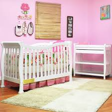 Child Craft Camden 4 In 1 Convertible Crib by Convertible Baby Cribs South Africa Colby 4in1 Convertible Crib W