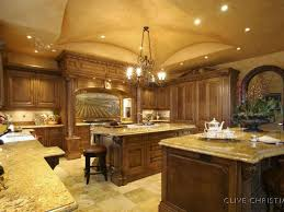 simple design a kitchen island online home depot and inspiration