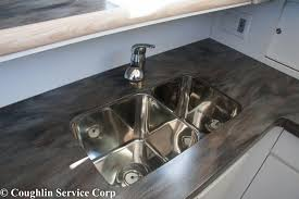 countertops granite vs quartz vs corian countertops utility granite vs quartz vs corian countertops utility faucet just sinks orange kitchen island victorian style cabinets 36 inch stove