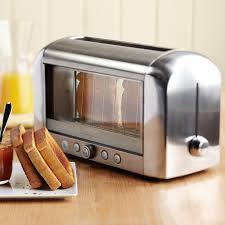 Red Toasters For Sale Magimix By Robot Coupe Vision Toaster Williams Sonoma