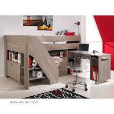 Tri Bunk Beds Uk Tri Bunk Beds Uk Hangun Halfhoogslaper Bunk Beds Collection
