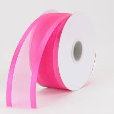organza ribbon organza ribbons sheer organza ribbons wholesale sheer organza