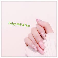 enjoy nail u0026 spa ii 354 photos u0026 119 reviews massage 6506