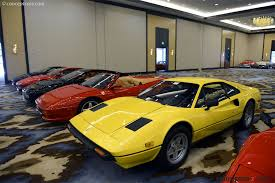 308 gtb for sale auction results and data for 1976 308 gtb bonhams the