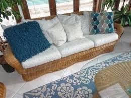 Sunroom Sofa Moving Sale Inside Private Home In Bridgewater Nj Starts On 11 16