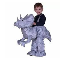 2t Toddler Halloween Costumes 7 Dinosaur Halloween Costume Images Toddler