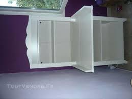 chambre bébé ikea hensvik armoire e langer armoire e langer armoire e langer lit armoire table