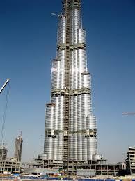 where is dubai burj dubai tower middle east pinterest