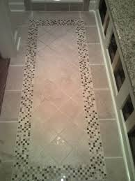 tiles ceramic tile floor ideas ceramic tile floor patterns home