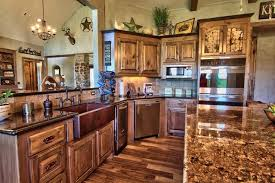 kitchen ideas with stainless steel appliances copper farmhouse sink with stainless steel appliances